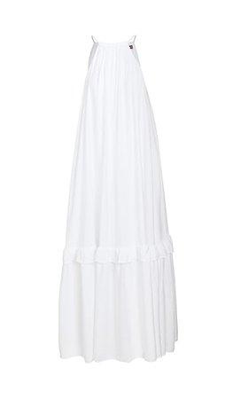 STAUD Ina Dress   SHOPBOP