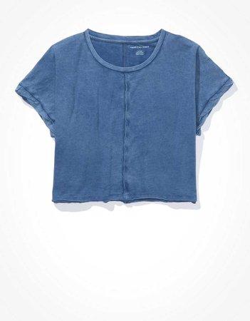 AE Dolman Sleeve T-Shirt