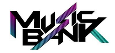 music bank logo 2020