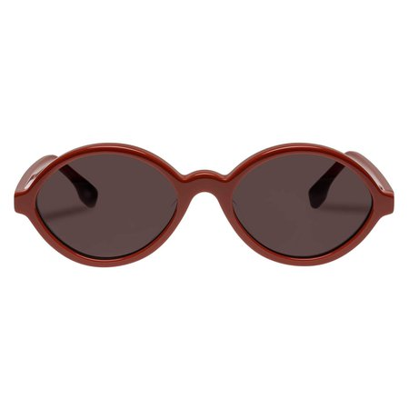 rust sunglasses - Google Search
