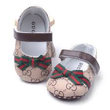 baby Gucci shoes - Google Search