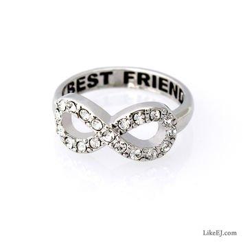 bijoux best friends
