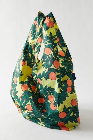 BAGGU Big Reusable Tote Bag | Urban Outfitters