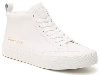 Rivka High-Top Sneaker