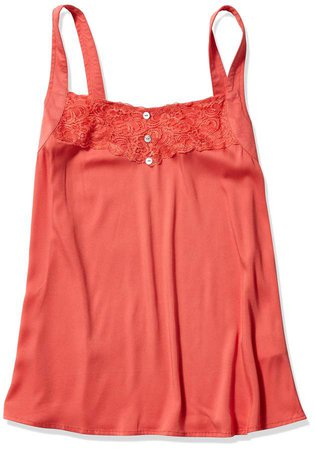 Women's Cami Shirt