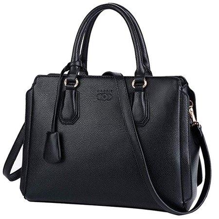 Amazon.com: Ladies Handbag Stylish Bowknot Cross Body Tote Bag Shoulder Bag for Dating Shopping Travel: Clothing
