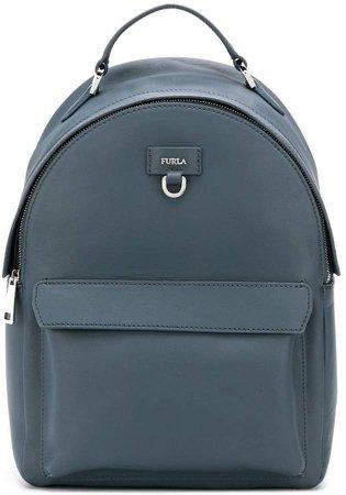 mini functional backpack