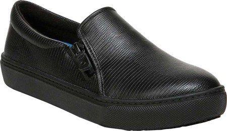 No Slip Sneaker