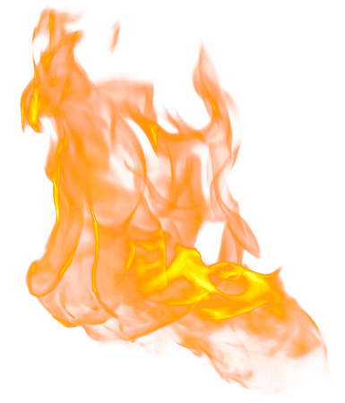 flame png transparent - Google Search