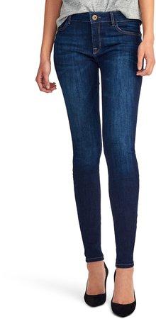 'Danny' Instasculpt Skinny Jeans
