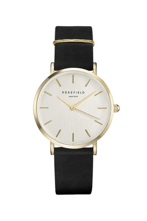 Watches | Bags & Accessories | Topshop