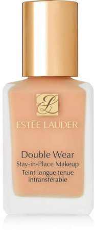 Double Wear Stay-in-place Makeup - Cool Vanilla 2c0