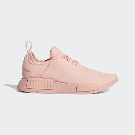 adidas NMD_R1 Shoes - Pink   adidas US
