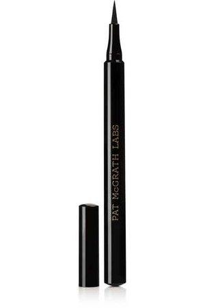 Pat McGrath Labs | Perma Precision Liquid Eyeliner | NET-A-PORTER.COM