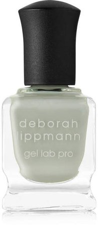 Gel Lab Pro Nail Polish - Lost In A Dream