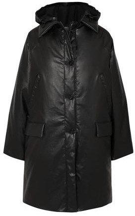 KASSL EDITION Coat