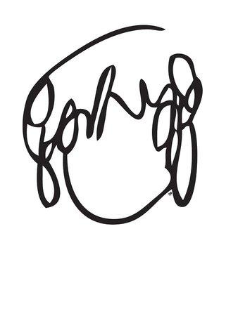 ramona drawing