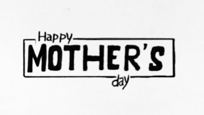 mother's day style - Google Search