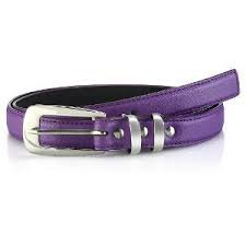 purple belt - Google Search