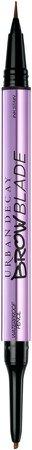 Brow Blade Ink Stain & Waterproof Pencil