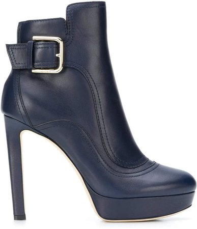 Britney 115 boots