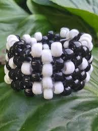skull kandi bracelet - Google Search