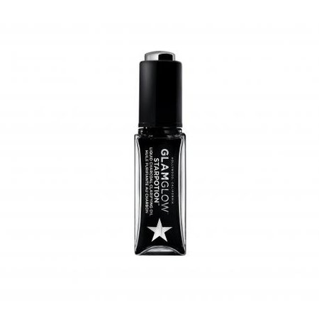 Starpotion Charcoal Oil | Sephora