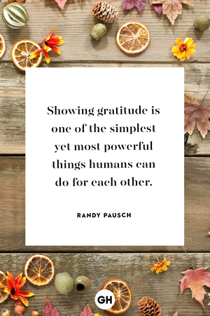thanksgiving-quotes-05-randy-pausch-1566844675.png (1000×1500)