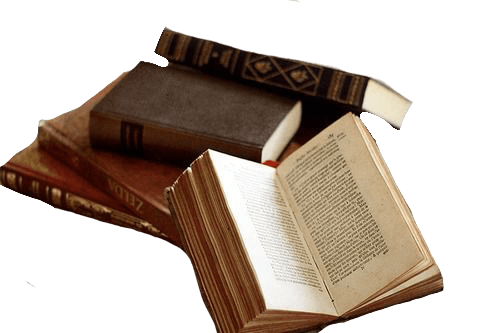 dark academia png - Cerca con Google