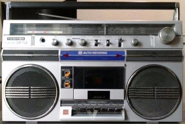 cassette años 80 - Buscar con Google
