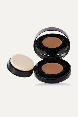 Radiant Cream To Powder Foundation Spf24 - O60 Very Deep Ochre