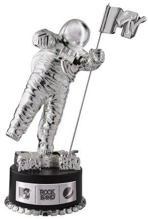 VMAS astronaut - Google Search