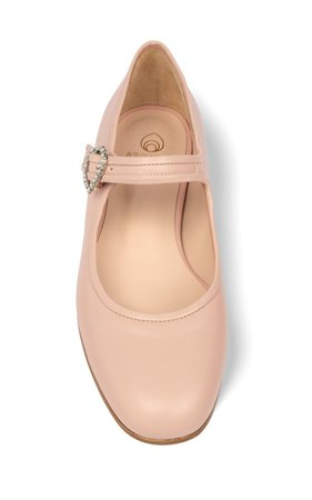 M'o Exclusive Diana Picnic Shoes By Brother Vellies | Moda Operandi