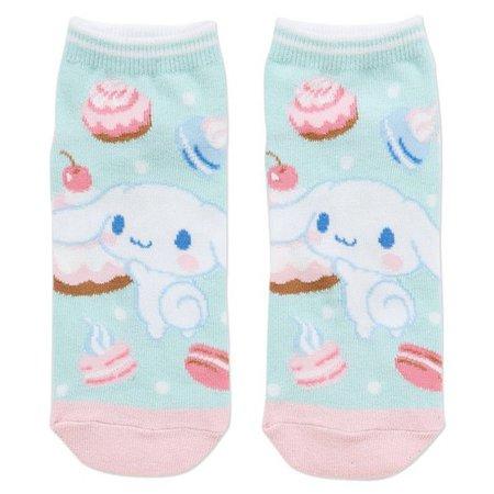 Kawaii socks - Google Search