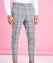 mens cuffed dress pants - Google Search