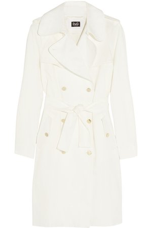 essence-scandal-get-the-look-olivia-pope-white-trench-coat-d-g.jpg (920×1380)