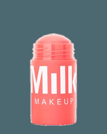 Watermelon Brightening Mask | Milk Makeup