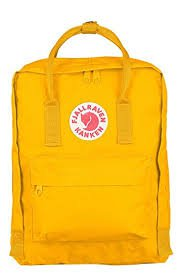 kanken backpacks - Google Search
