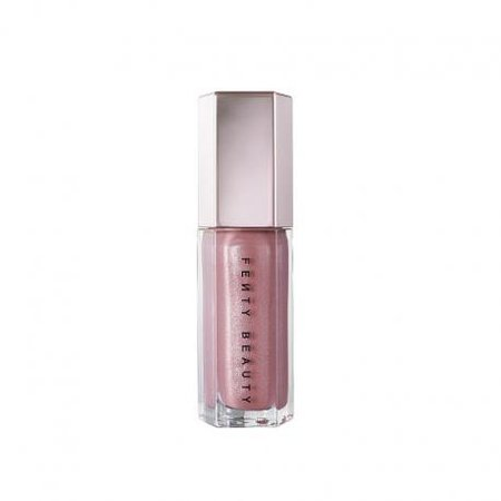 Gloss Bomb Universal Lip Luminizer | Sephora