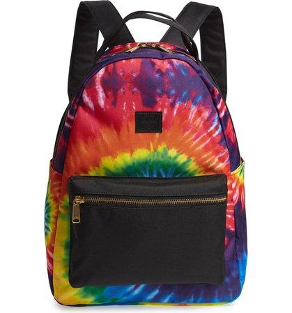 Herschel Supply Co. Nova Mid Volume Backpack | Nordstrom