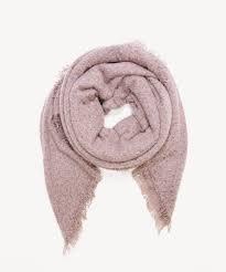 womens mauve scarf - Google Search