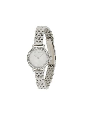 Designer Watches - Shop Watches at Farfetch