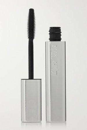 Lengthening Mascara, 5.4ml