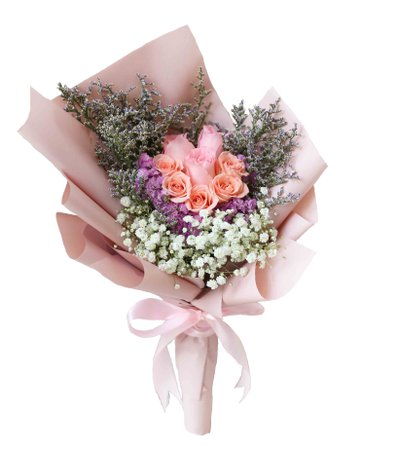 bouquet of flowers graduation - Google Search