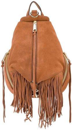 medium 'Jiulian' backpack