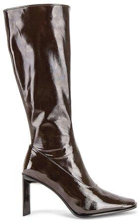 Elodie Boot