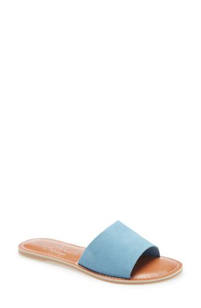 Women's Sandals and Flip-Flops | Nordstrom