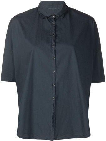 Transit Short-Sleeve Shirt