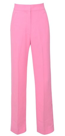 House of CB Pink Pants