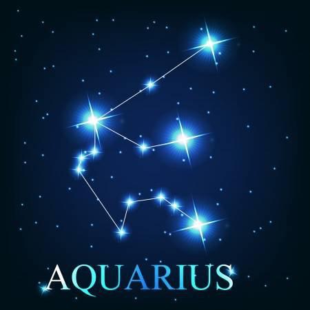 11,010 Aquarius Stock Vector Illustration And Royalty Free Aquarius Clipart